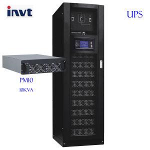 RM10-200kVA DC Startable Modular UPS Power pictures & photos