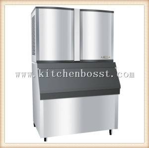 Nugget Ice Makers (ST-1800)