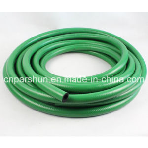 "3/4"", 1"" Petroleum Dispensing Hose, 50m/Roll pictures & photos"
