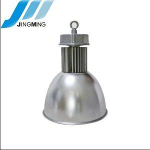200W LED High Bay Lighting European Standard for Warehouse