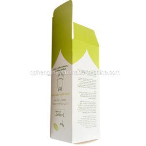 Packaging Bag (088)