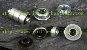 Jinlin Steel Non-Standard Special Bearing pictures & photos