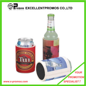 Neoprene Can Cooler,Can Holder, Can Koozie (EP-K4021) pictures & photos