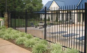 Garden Fence pictures & photos