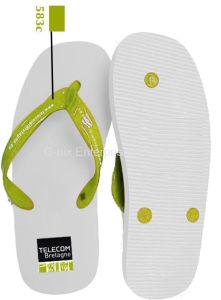 Slipper Tongs FLIP FLOP (T-008)