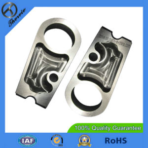 Stainless Steel CNC Machining Part (CNC058)