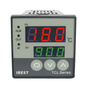 Temperature Controller ,Digital Pid Temperature Controller, TCL Series,3 Digit Display (IBEST)