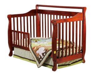 Baby Bed (SY 304)