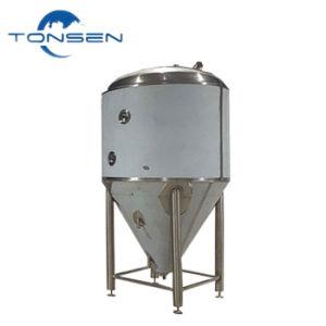 Restaurant Kitchen Equipment Beer Brewery Equipment Producer pictures & photos