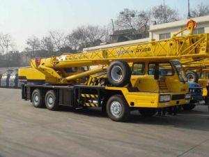 XCMG Crane (QY20B)