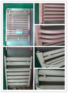 Bathroom Radiator (SCGWY45-100) pictures & photos