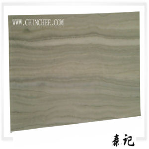 Alabaster Stone for Kitchen Decoration=Ancc