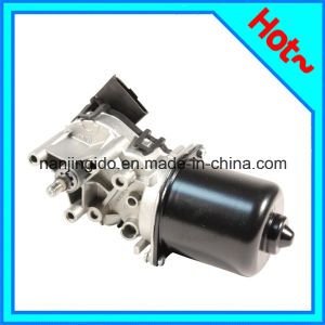 Car Parts Auto Wiper Motor for Renault Megane 7701206549 pictures & photos