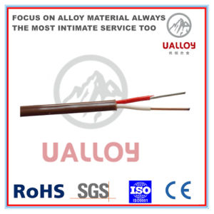 Low Price High Quality Thermocouple T Type Cable /Wire pictures & photos