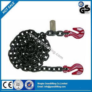 G70 Lifting Chain Sling with Hook Assembly pictures & photos