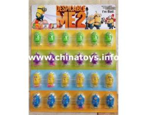 LED Finger, Light up Finger Light Toy (143958) pictures & photos
