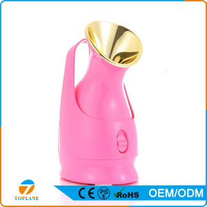 Nanometer Sprayer Beauty Face Sprayer Facial Portable Mini Sprayer pictures & photos