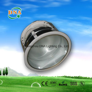 Induction Lamp Downlight pictures & photos