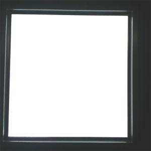 High Luminance Light Guide Plate for Snap Light Box