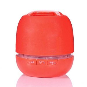 Factory Supply Cheap Promotional Gift Mini Wireless Bluetooth Speaker (BS-T6) pictures & photos
