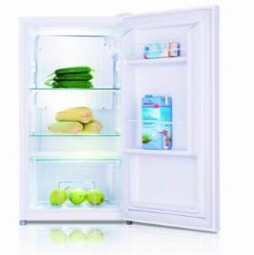 82 Litre Single Door Larder Refrigerator pictures & photos