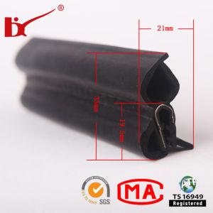 Produce Various Cabinet Door Dust Seal Strip