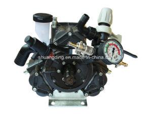 MB50/4.0 Diaphragm Pump pictures & photos