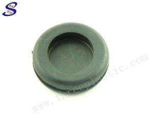 USA Design Styrene Butadiene Rubber