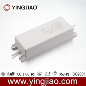 100W 12V/24V LED Driver in LED Power Supply pictures & photos
