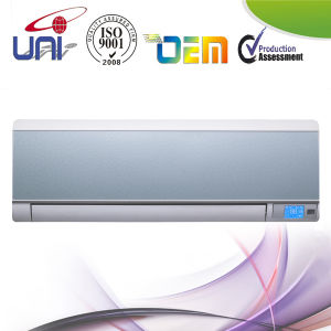 215 Uni/OEM 12000BTU Home Used/Hotel/Office Hot Sale Air Conditioners pictures & photos