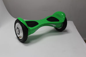 Newest Designed Hx Bluetooth 2 Wheel Electric Scooter Board