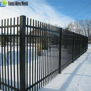 Metal Fence Gates / Wrought Iron Gates / Metal Fence Panels