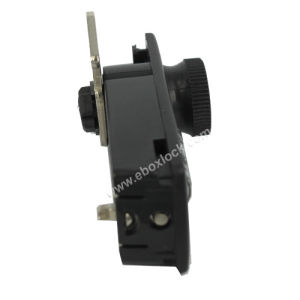 Combination Drawer Lock (MB3111) pictures & photos
