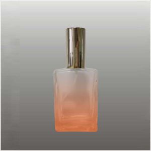 7267 Glass Perfume Bottle pictures & photos