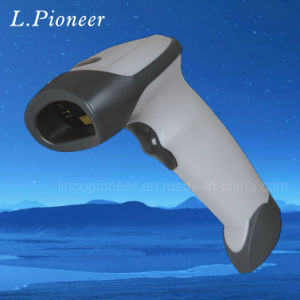 Hot Sale Compectitive Handheld Barcode Scanner