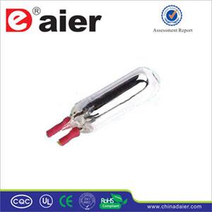 1A 220V Alarm Mercury Liquid Level Tilt Switch (MS-202) pictures & photos