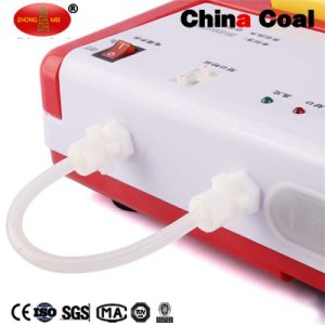 Dz-280/2se Household Portable Food Vacuum Sealer pictures & photos