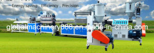PC Lampshade Profile Extrusion Production Line