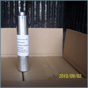 High Performance White Caulking, Acrylic Sealant (Kastar280) pictures & photos