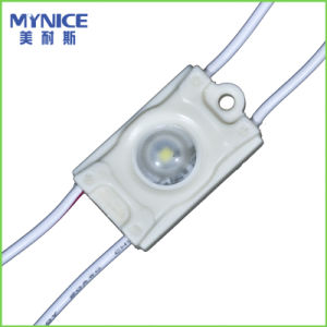 Samsung 2835SMD LED Injection Module Waterproof pictures & photos