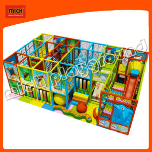 Awesome Indoor Playground For Home Gallery - Amazing Design Ideas ...