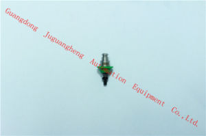 SMT Juki Ke2050 689# Nozzle with Large Stock pictures & photos