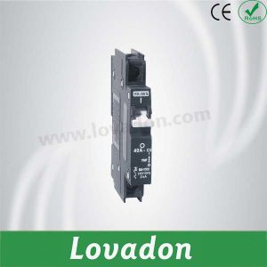 Good Quality SA Series Hydraulic Magnetic Circuit Breaker pictures & photos