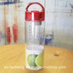 600ml Fruit Infuser Water Bottle (B1001)