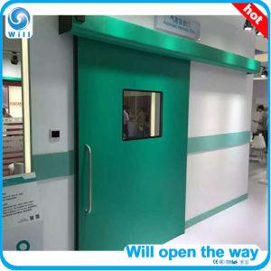 Hospital Hermetic Operating Room Door pictures & photos