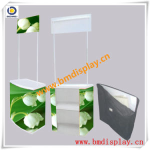 Promotion Counter Table, Promotion Desk