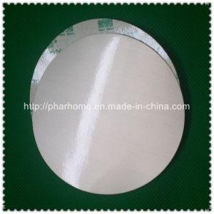 Aluminum Paper Liner, Vials Septa, Closure, Size Can Be Customed, Jar Liner, Ring, Cap Washer