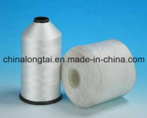 Dyed Tube/Kingspoon Sewing Thread (210D/3, 420D/3, 630D/3) pictures & photos