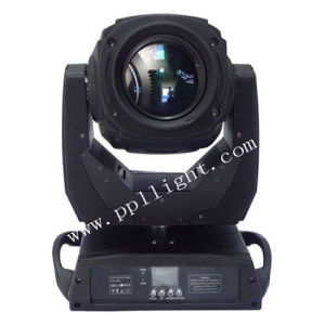 1PCS 2r 120W Beam Moving Head Light pictures & photos