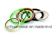 Seal Kits Komatsu PC200-5/6 Boom Cyl Kit, Arm Cyl Kit, Bucket Cyl Kit pictures & photos
